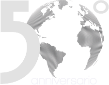 magnetoplast_logo_50anniversary