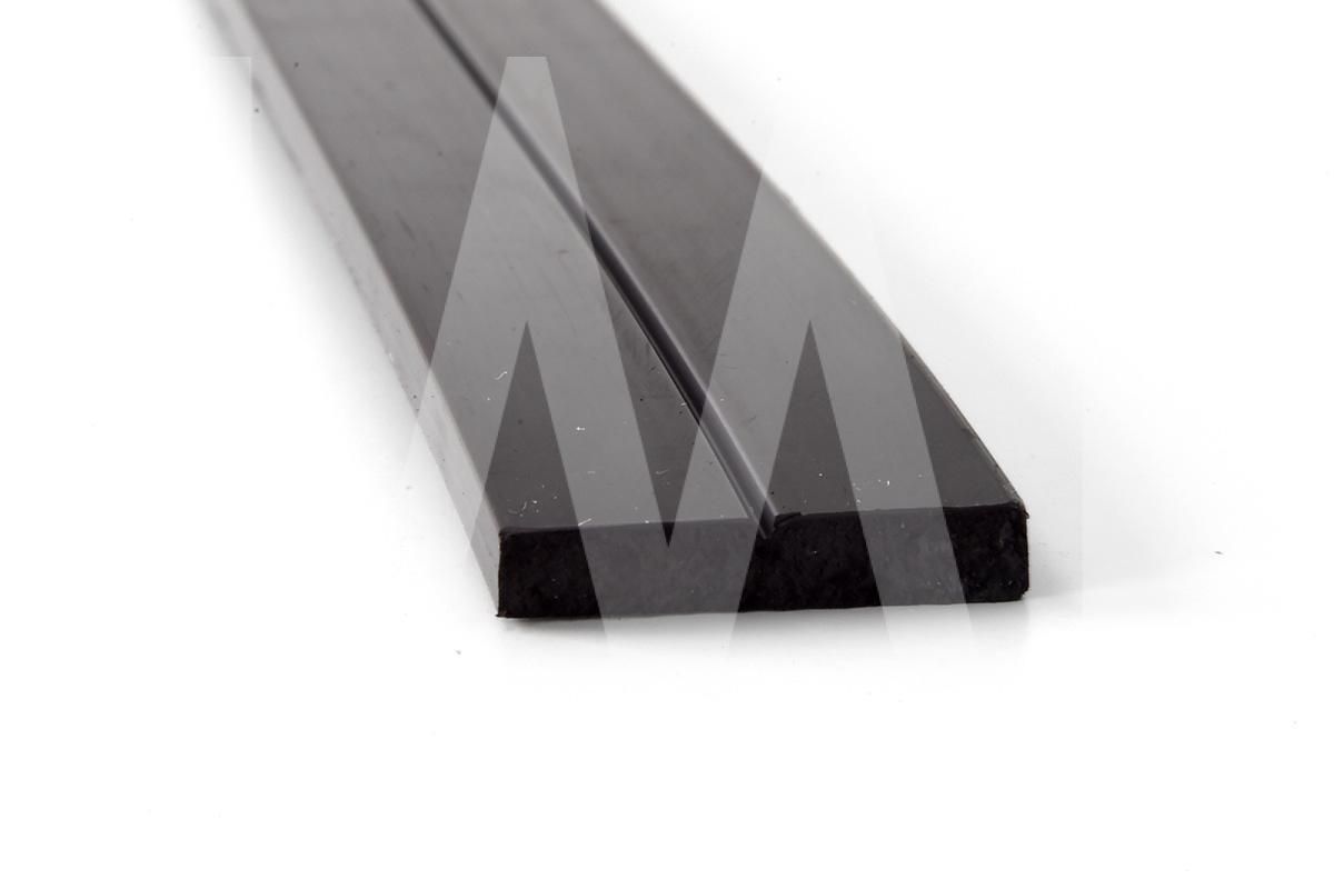 Magnetoplast Italiana - profili magnetici estrusi
